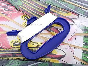 Воздушный змей, 1027630, фото
