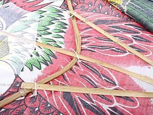 Воздушный змей, 1027630, отзывы