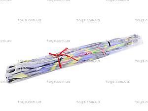 Воздушный змей «Акула», F201135, купить