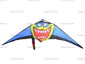 Воздушный змей «Акула», F201135