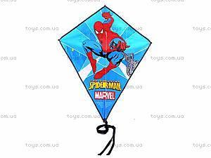 Воздушный змей «Человек-паук», W02-1280