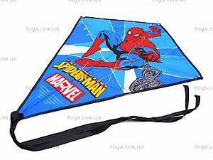 Воздушный змей «Человек-паук», W02-1280, цена