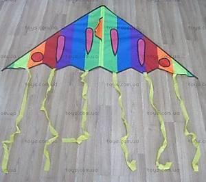 Воздушный змей для детей, 160452