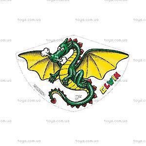 Воздушный змей Elwin, PG1181
