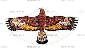 Воздушный змей Goldadler, PG1180