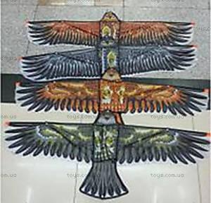 Воздушный змей «Храбрый орел», BT-AK-0003