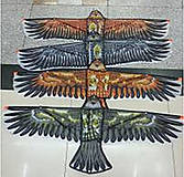 Воздушный змей «Храбрый орел», BT-AK-0003, фото