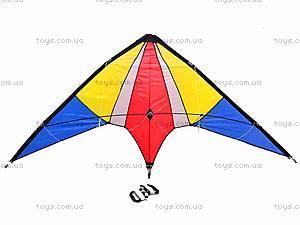 Воздушный змей «Ласточка», 167A, фото