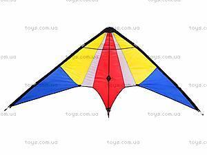 Воздушный змей «Ласточка», 167A