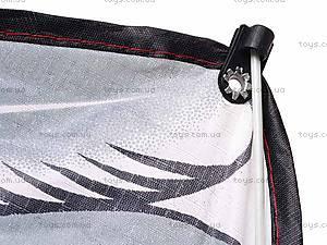 Воздушный змей «Орел», 1423-1, отзывы