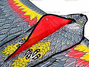 Воздушный змей «Орел», 1423-1, игрушки