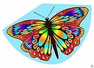 Воздушный змей «Papillon», 1104, фото