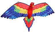 Воздушный змей «Попугай», 1152, іграшки