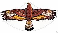 Воздушный змей Steinadler «Беркут», 1146, тойс