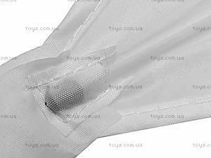 Воздушный змей своими руками, 04585, цена