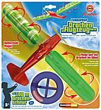 Воздушный змей «Турбовинтовой», 1331, интернет магазин22 игрушки Украина