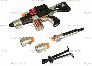 Винтовка снайперская Sharp Shooter, DF-14218BUt, купить