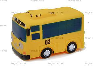 Виниловые игрушки «Приключения Тайо», L2015-56A, магазин игрушек