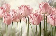 Вышивка бисером картины «Аромат весны», ВБ 1068, фото