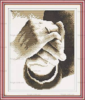 Вышивка крестиком «Вместе навсегда», R060