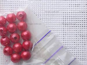 Вышивка лентами «Смородина», 4906, купить