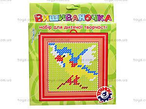 Вышивка для детей «Вышиваночка», 3527-1..8, цена