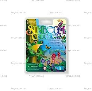 Набор для творчества «Витраж с краской», 00-03610, купить