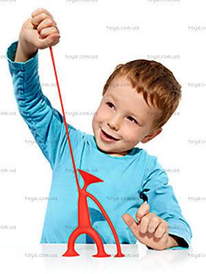 Взрослый уги для малышей, 43101, отзывы