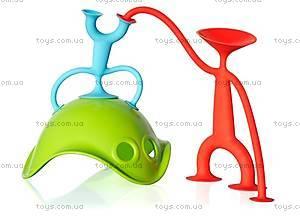 Взрослый уги для малышей, 43101, детские игрушки