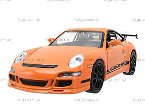 Коллекционная модель автомобиля, 8 видов, 49720G-K14-E, фото