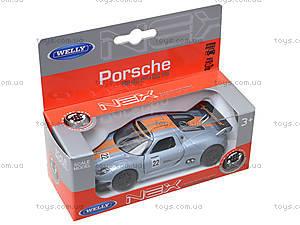 Коллекционная модель автомобиля, 8 видов, 49720G-K14-E, игрушки
