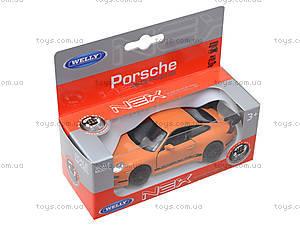 Коллекционная модель автомобиля, 8 видов, 49720G-K14-E, детские игрушки