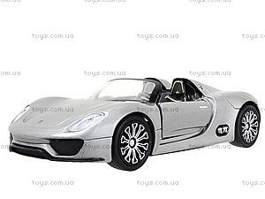 Коллекционная модель автомобиля, 8 видов, 49720G-K14-E, магазин игрушек
