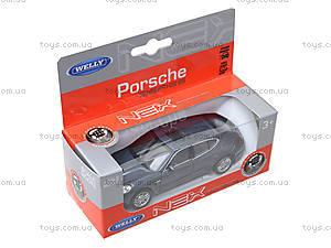 Коллекционная модель автомобиля, 8 видов, 49720G-K14-E, toys.com.ua