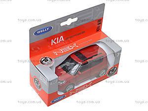 Коллекционная модель автомобиля, 8 видов, 49720G-K14-E, іграшки