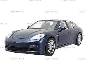 Коллекционная модель автомобиля, 8 видов, 49720G-K14-E, Украина