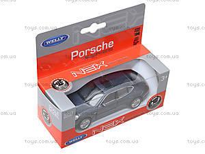 Коллекционная модель автомобиля, 8 видов, 49720G-K14-E, доставка