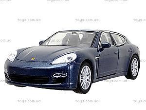 Коллекционная модель автомобиля, 8 видов, 49720G-K14-E, набор