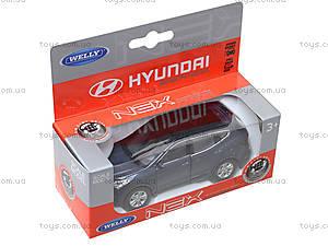 Коллекционная модель автомобиля, 8 видов, 49720G-K14-E, купити