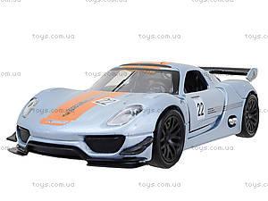 Коллекционная модель автомобиля, 8 видов, 49720G-K14-E, игрушка