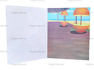 Альбом для наклеек «Winx. Мир Блум», Р475058Р, отзывы
