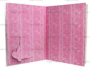Набор для творчества «Winx. Изысканные украшения», К488004Р, фото