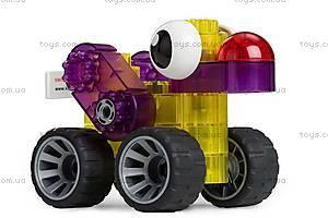 Детский конструктор Kiditec Wonderland Set M, 1406, цена