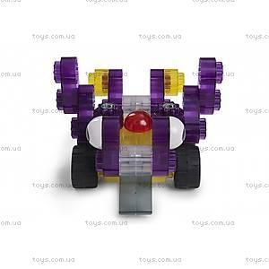 Детский конструктор Kiditec Wonderland Set M, 1406, детские игрушки