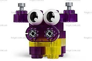 Детский конструктор Kiditec Wonderland Set M, 1406, toys.com.ua