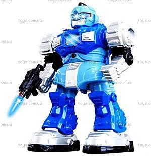 X-робот на радиоуправлении , TT2010, купить