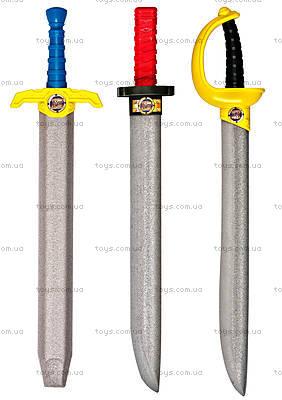 Игрушечный меч X-Shot, 3696