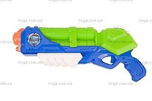 Набор водных бластеров X -Shot (3 вида оружия), 5602, купить