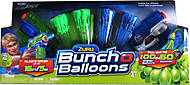 Набор водных бластеров Bunch Oballoons, 5601, отзывы