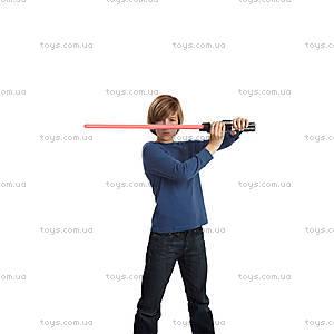 Световой меч «Звездные войны», 36108Q1, цена